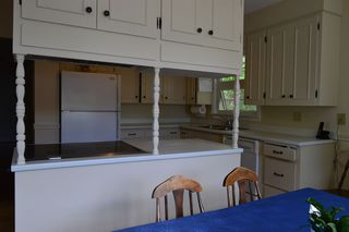 Photo 7: 15 FOWLER in New Minas: 404-Kings County Residential for sale (Annapolis Valley)  : MLS®# 202009883