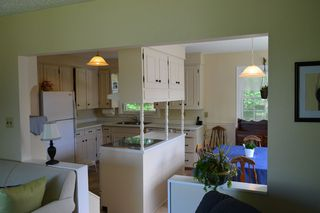Photo 5: 15 FOWLER in New Minas: 404-Kings County Residential for sale (Annapolis Valley)  : MLS®# 202009883