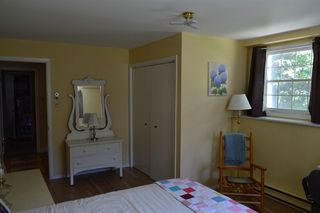 Photo 20: 15 FOWLER in New Minas: 404-Kings County Residential for sale (Annapolis Valley)  : MLS®# 202009883