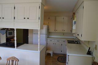 Photo 4: 15 FOWLER in New Minas: 404-Kings County Residential for sale (Annapolis Valley)  : MLS®# 202009883