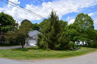 Photo 29: 15 FOWLER in New Minas: 404-Kings County Residential for sale (Annapolis Valley)  : MLS®# 202009883