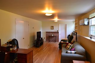 Photo 17: 15 FOWLER in New Minas: 404-Kings County Residential for sale (Annapolis Valley)  : MLS®# 202009883