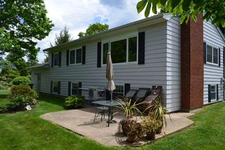 Photo 3: 15 FOWLER in New Minas: 404-Kings County Residential for sale (Annapolis Valley)  : MLS®# 202009883