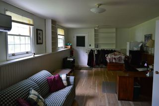 Photo 16: 15 FOWLER in New Minas: 404-Kings County Residential for sale (Annapolis Valley)  : MLS®# 202009883