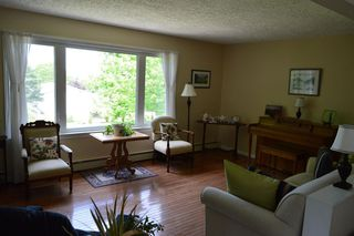 Photo 11: 15 FOWLER in New Minas: 404-Kings County Residential for sale (Annapolis Valley)  : MLS®# 202009883