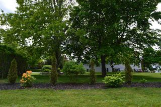 Photo 25: 15 FOWLER in New Minas: 404-Kings County Residential for sale (Annapolis Valley)  : MLS®# 202009883