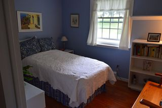 Photo 13: 15 FOWLER in New Minas: 404-Kings County Residential for sale (Annapolis Valley)  : MLS®# 202009883