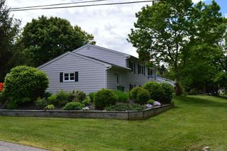 Photo 24: 15 FOWLER in New Minas: 404-Kings County Residential for sale (Annapolis Valley)  : MLS®# 202009883