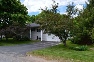Photo 28: 15 FOWLER in New Minas: 404-Kings County Residential for sale (Annapolis Valley)  : MLS®# 202009883