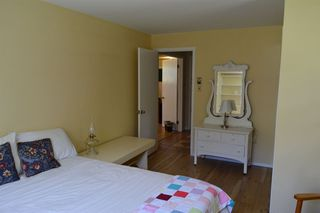 Photo 21: 15 FOWLER in New Minas: 404-Kings County Residential for sale (Annapolis Valley)  : MLS®# 202009883