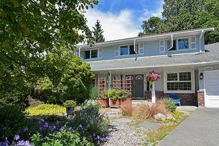 "Main Photo: 12777 OCEAN CLIFF Drive in Surrey: Crescent Bch Ocean Pk. House for sale in ""Ocean Cliff Estates"" (South Surrey White Rock)  : MLS®# R2467698"