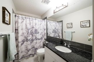 Photo 25: 1254 PEREGRINE Terrace in Edmonton: Zone 59 House for sale : MLS®# E4203631