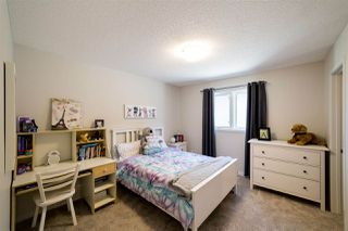 Photo 24: 1254 PEREGRINE Terrace in Edmonton: Zone 59 House for sale : MLS®# E4203631
