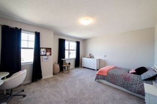 Photo 21: 1254 PEREGRINE Terrace in Edmonton: Zone 59 House for sale : MLS®# E4203631