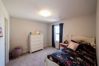 Photo 23: 1254 PEREGRINE Terrace in Edmonton: Zone 59 House for sale : MLS®# E4203631