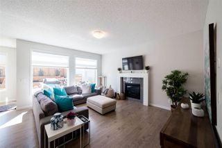Photo 5: 1254 PEREGRINE Terrace in Edmonton: Zone 59 House for sale : MLS®# E4203631
