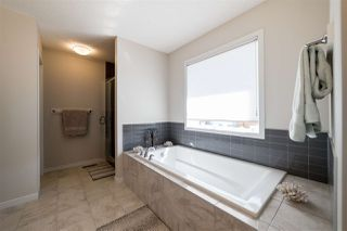 Photo 18: 1254 PEREGRINE Terrace in Edmonton: Zone 59 House for sale : MLS®# E4203631