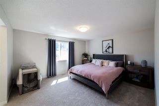 Photo 15: 1254 PEREGRINE Terrace in Edmonton: Zone 59 House for sale : MLS®# E4203631