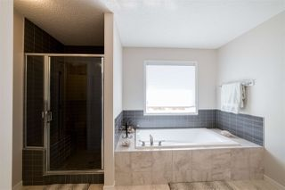 Photo 20: 1254 PEREGRINE Terrace in Edmonton: Zone 59 House for sale : MLS®# E4203631