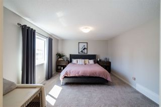 Photo 16: 1254 PEREGRINE Terrace in Edmonton: Zone 59 House for sale : MLS®# E4203631