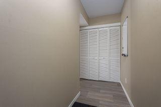 Photo 10: 195 LANCASTER Terrace in Edmonton: Zone 27 Carriage for sale : MLS®# E4206160