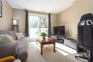 Photo 7: 195 LANCASTER Terrace in Edmonton: Zone 27 Carriage for sale : MLS®# E4206160