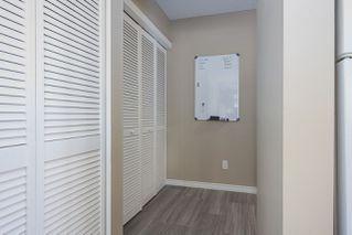 Photo 11: 195 LANCASTER Terrace in Edmonton: Zone 27 Carriage for sale : MLS®# E4206160