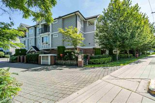 "Photo 23: 73 13239 OLD YALE Road in Surrey: Whalley Condo for sale in ""The Fuse"" (North Surrey)  : MLS®# R2476623"