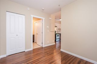 "Photo 14: 73 13239 OLD YALE Road in Surrey: Whalley Condo for sale in ""The Fuse"" (North Surrey)  : MLS®# R2476623"