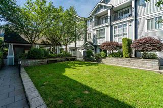 "Photo 19: 73 13239 OLD YALE Road in Surrey: Whalley Condo for sale in ""The Fuse"" (North Surrey)  : MLS®# R2476623"