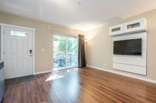 "Photo 10: 73 13239 OLD YALE Road in Surrey: Whalley Condo for sale in ""The Fuse"" (North Surrey)  : MLS®# R2476623"