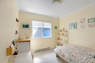 Photo 27: 886 UNION Street in Vancouver: Strathcona House 1/2 Duplex for sale (Vancouver East)  : MLS®# R2479143