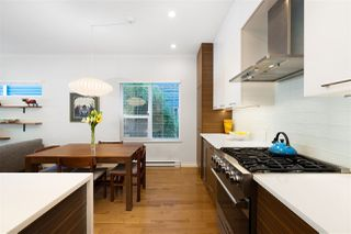 Photo 21: 886 UNION Street in Vancouver: Strathcona House 1/2 Duplex for sale (Vancouver East)  : MLS®# R2479143