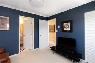 Photo 24: 886 UNION Street in Vancouver: Strathcona House 1/2 Duplex for sale (Vancouver East)  : MLS®# R2479143