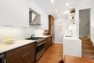 Photo 15: 886 UNION Street in Vancouver: Strathcona House 1/2 Duplex for sale (Vancouver East)  : MLS®# R2479143