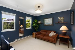Photo 23: 886 UNION Street in Vancouver: Strathcona House 1/2 Duplex for sale (Vancouver East)  : MLS®# R2479143