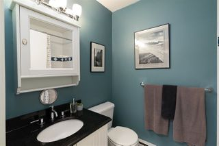 Photo 28: 886 UNION Street in Vancouver: Strathcona House 1/2 Duplex for sale (Vancouver East)  : MLS®# R2479143