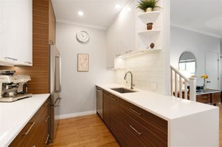 Photo 18: 886 UNION Street in Vancouver: Strathcona House 1/2 Duplex for sale (Vancouver East)  : MLS®# R2479143