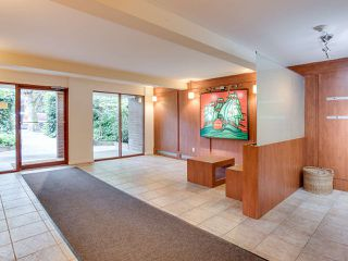 """Photo 25: 104 1535 W NELSON Street in Vancouver: West End VW Condo for sale in """"The Admiral"""" (Vancouver West)  : MLS®# R2482296"""