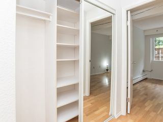 """Photo 19: 104 1535 W NELSON Street in Vancouver: West End VW Condo for sale in """"The Admiral"""" (Vancouver West)  : MLS®# R2482296"""