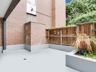 """Photo 23: 104 1535 W NELSON Street in Vancouver: West End VW Condo for sale in """"The Admiral"""" (Vancouver West)  : MLS®# R2482296"""