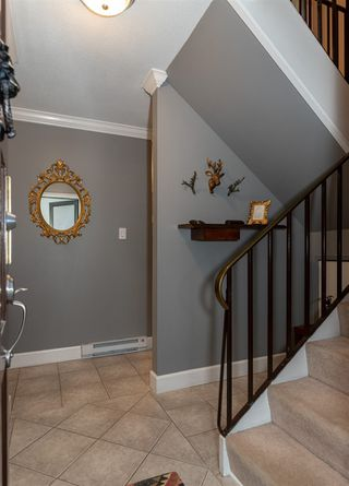 "Photo 19: 6 7337 MONTECITO Drive in Burnaby: Montecito Townhouse for sale in ""VILLA MONTECITO"" (Burnaby North)  : MLS®# R2486068"