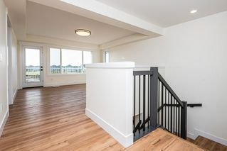 Photo 28: : Beaumont House for sale : MLS®# E4211928