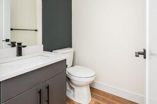 Photo 26: : Beaumont House for sale : MLS®# E4211928