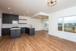Photo 11: : Beaumont House for sale : MLS®# E4211928
