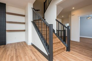 Photo 27: : Beaumont House for sale : MLS®# E4211928