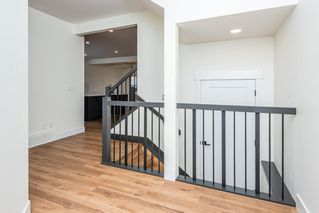 Photo 3: : Beaumont House for sale : MLS®# E4211928