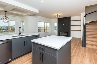 Photo 16: : Beaumont House for sale : MLS®# E4211928