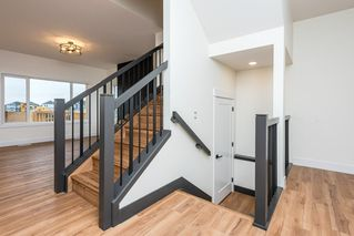 Photo 6: : Beaumont House for sale : MLS®# E4211928