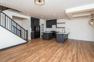 Photo 10: : Beaumont House for sale : MLS®# E4211928